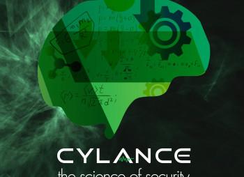 cylance-google-image