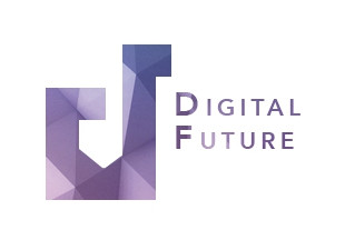digital-future-vc