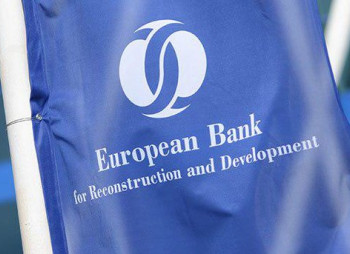 EBRD in US$ 20 million working capital loan to Ukraine's Astarta