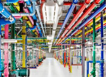 google-data-center-connie