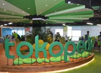 kantor-baru-tokopedia-marketingcoid