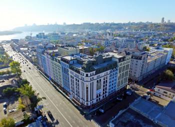 kiev-real-estate-invest