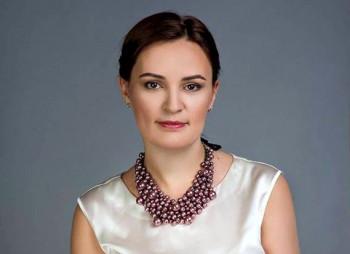kovakiv-yulia