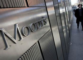 moodys-crisis