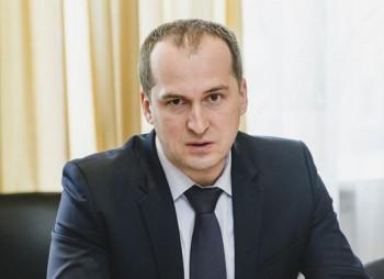 pavlenko-alex