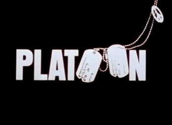platoon-tc
