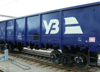 rail-ebrd