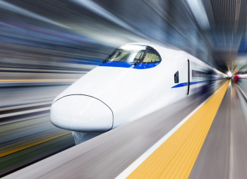 railway_train
