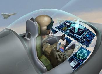 rs20805_future-cockpit-1c-lpr