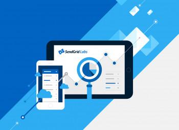 sendgrid-intro-medium-e6d86ed3