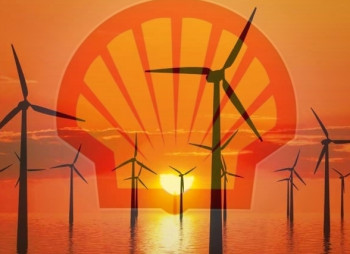 shell-adds-to-new-energies-recruiter-list