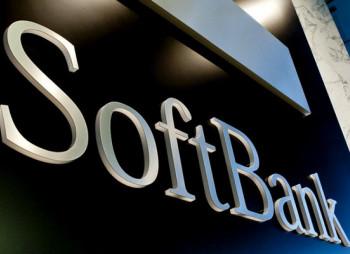 softbank-group-investiruet-1-mlrd-v-sozdanie-globalnoj-seti-sputnikov
