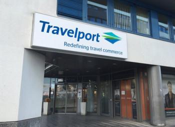 travelport06