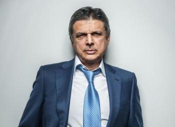 vagif-aliev