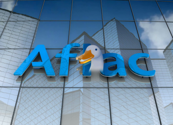 videoblocks-editorial-aflac-inc-logo-on-glass-building_rh-x9webz_thumbnail-full01