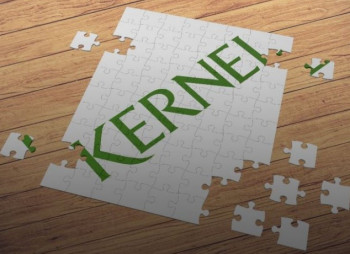 Swiss bank group acquires 11% of shares in Kernel Holding