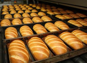 На Харьковщине начато строительство хлебопекарского комплекса за 50 млн. евро