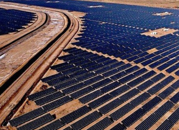 1480876085_yourstory-india-largest-solar-park
