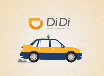 170925074656-didi-logo-car-780x439
