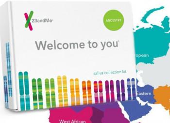 23andme-genetic-test
