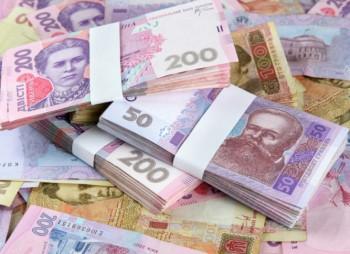 Объем капитальных инвестиций в украинскую экономику вырос на 22%