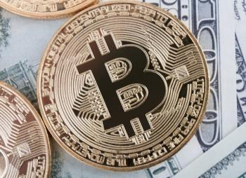 Andreessen-Horowitz-Crypto-Fund-864x467