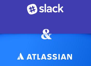 Atlassian_Slack_920