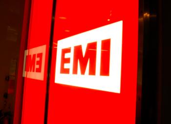 EMI_wall
