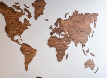 Enjoy-The-Wood-Travel-Wooden-World-Map-07
