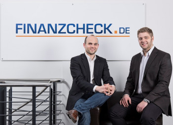 Finanzcheck-Management