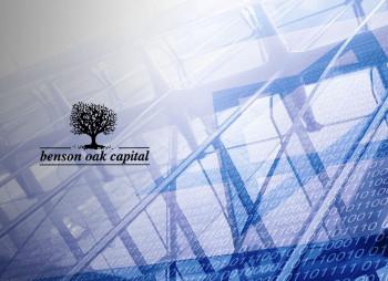 Investment-Firm-Benson-Oaks-To-Finance-Israeli-Blockchain-Start-ups-07-09-2018-2048x1024