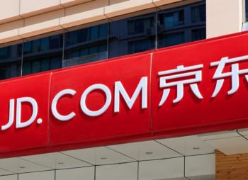 JD.com_ecommerce_sign_ST-3