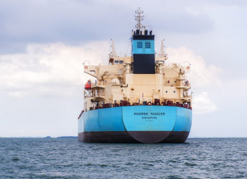 Maersk-Tankers-Tangier-1024x614