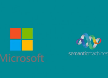 Microsoft-e-Semantic-Machines