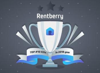 Rentberry-ico