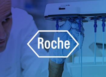 Roche_Thumb