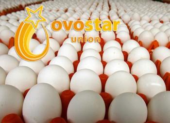 a02752d-ovostar