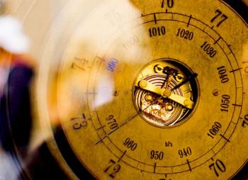 barometer-capital
