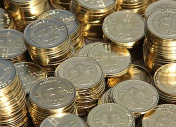 bitcoins_1020