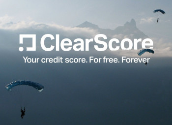 clearscore_1200x1200