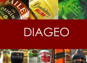 diageo-1-728