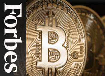 forbes криптовалюты