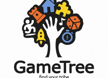 gametree_15218019981111_logo