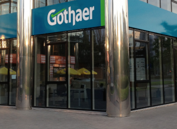 gothaer_foto