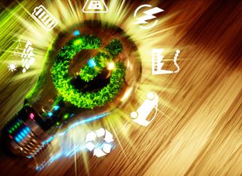 green-energy-finance