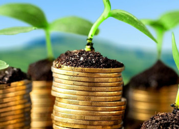 investitsii-e1528112250286