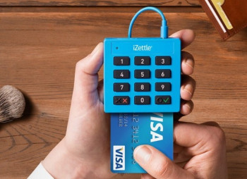 izettle-card-reader-lite_800x480_acf_cropped