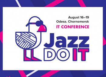jazz-do-it