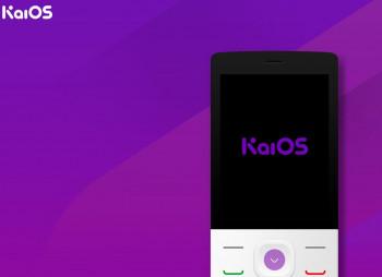 kaios-official