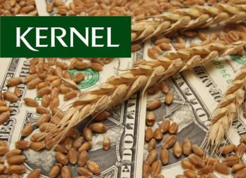 kernel-zatreshhal-po-shvam